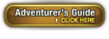 click here to read the Adventurer's Guide